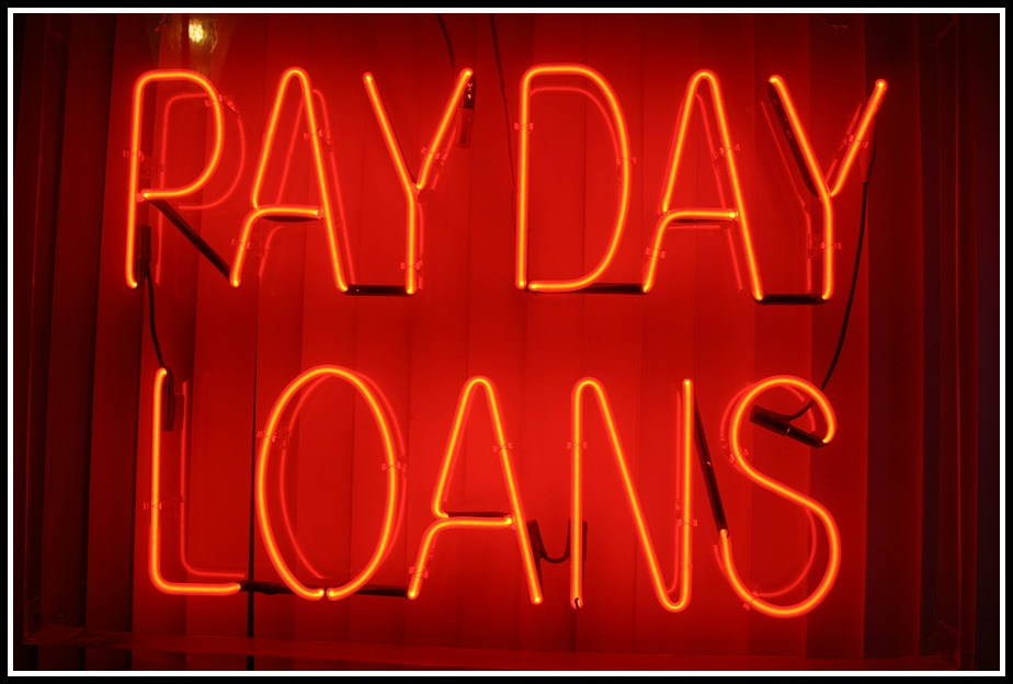 Hard money small business loans image 2